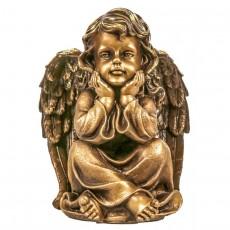 Ангел- Хранитель RF1054 AB