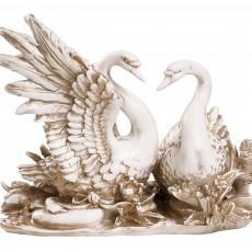 Лебеди RF1049 IV